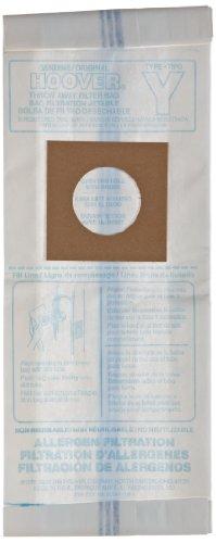 hoover 4010100y bag - 4