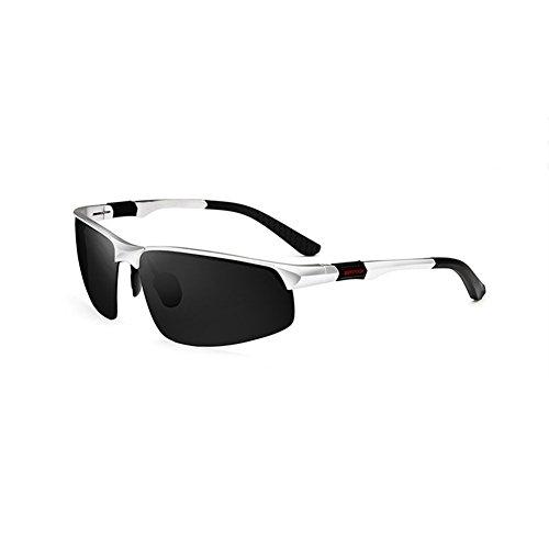 De De Conducción QY Gafas Color Gafas De 3 Gafas Hombres Moda Sol YQ 7 Polarizadas Gafas wPzAqdqX