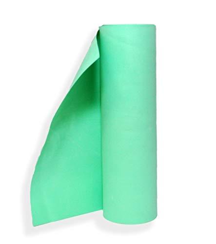 BioStretch Latex-Free Esmarch Compression Bandage (Esmark)