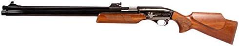 Sam Yang Big Bore 909S air rifle