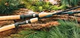 St. Croix Premier Casting Rod, PC60MF For Sale