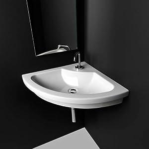 Wall Mount Bathroom Vanities Steam Shower Bathroom