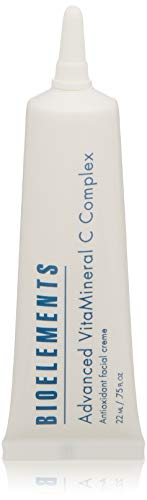 Bioelements Advanced Vitamineral C Complex, 0.75 Ounce