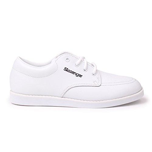 Slazenger Womens Bowls Shoes