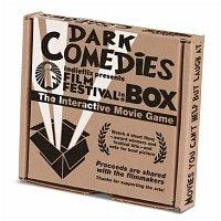 film festival in a box - 1