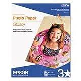 EPSS041271 - Epson Photo Paper