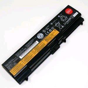 ttery 25+ Battery ()