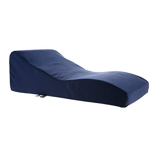 Core Products Soothe-A-Ciser Pillow - Blue