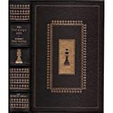 img - for All the King's Men (Signed) book / textbook / text book