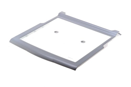 Whirlpool W10276348 Glass Shelf for Refrigerator by Whirlpool