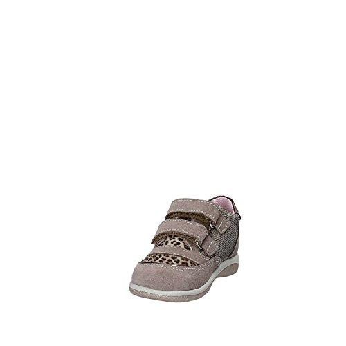 Primigi 8533 Zapatos Niño Rosa