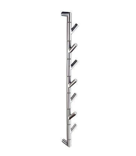 - Smedbo FK630 Outline Lite Swing Hook Seven Hooks by Smedbo