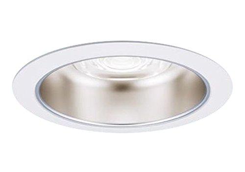 パナソニック(Panasonic) ダウンライト LED DL550形 φ125 拡散 3500K NDN66517 B0757QNH9B