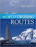 : World Cruising Routes 6th (sixth) edition Text Only