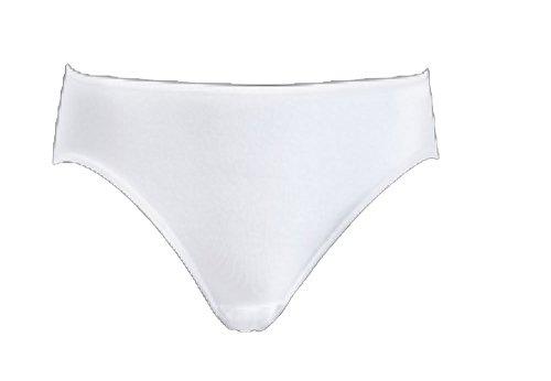 Schöller - Bikini - Básico - para mujer blanco