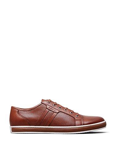 kenneth-cole-new-york-mens-brand-wagon-2-fashion-sneaker-cognac-10-m-us