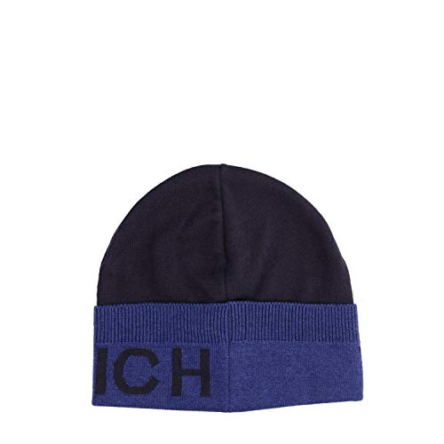 Cappello Woolrich Cappello Mod Mod Woacc1579 Woolrich Uqfzvz