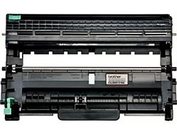 Dr6000 Drum - On Time Toner - Brother DR-400 / DR-6000 Compatible Drum Unit