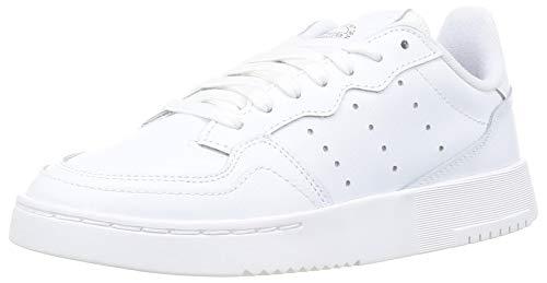 adidas SUPERCOURT J dames Running Shoe