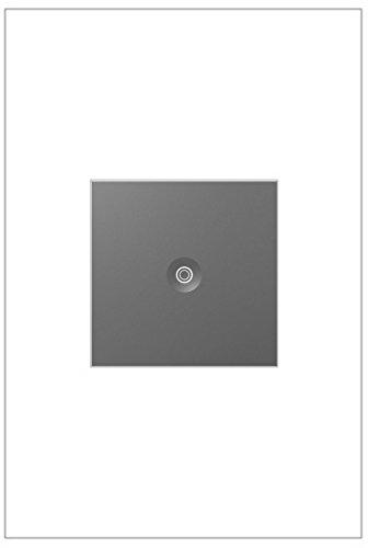 legrand-aspu1532m4-adorne-push-switch
