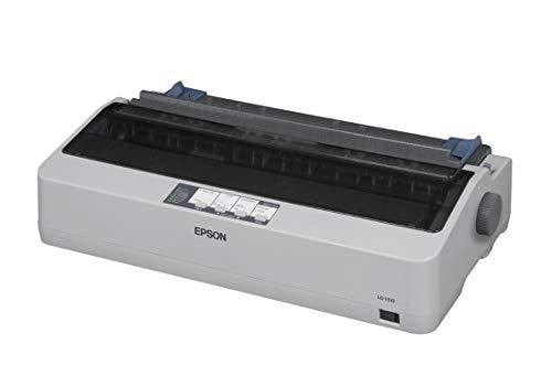 Epson LQ-1310 Dot Matrix Printer