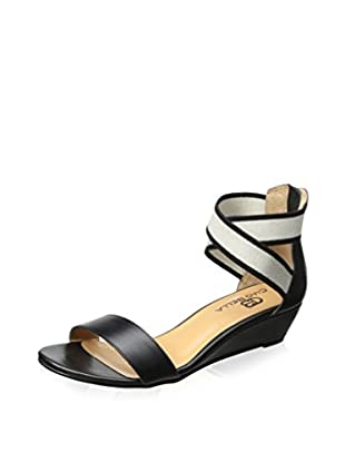 Walkable Wedges Stylish Daily
