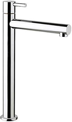 リラインス トイレ用水栓 単水栓 手洗用水栓 節水 140mm Original Faucet(オリジナル水栓金具 FC1100T 本体: 奥行16.6cm 本体: 高さ27.4cm 本体: 幅0.28cm