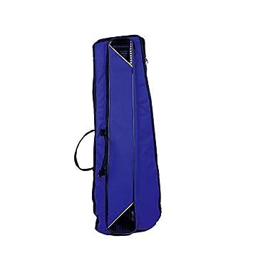 Durable Oxford Tela Tenor Trombone Gig Bag Bolsa de ...