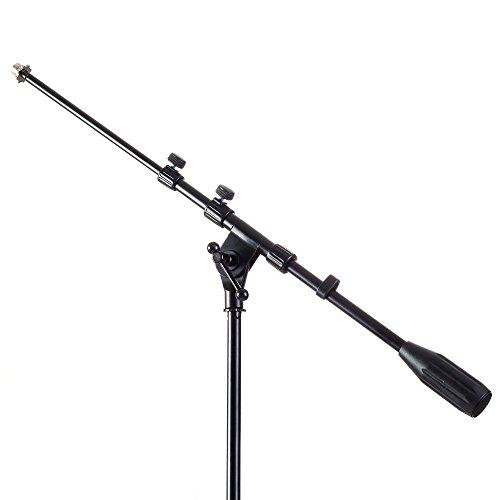 Buy microphone stands best buy
