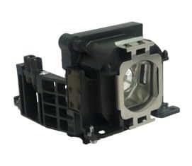 Lampara SUPER SONY LMP-H160 Lampara Para Proyector VPL AW10 VPL AW10, VPL AW10S, VPL AW15, VPL AW15S