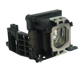 Lampara SUPER SONY LMP-H160 Lampara Para Proyector VPL AW10 ...