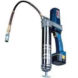 Potencia Luber herramientas equipo herramientas de mano