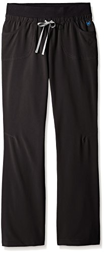 Urbane Tall Scrub Pants - 8