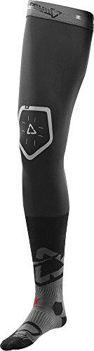 Leatt Knee Brace Socks-L ()