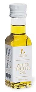 TruffleHunter White Truffle Oil (3.38 Oz)