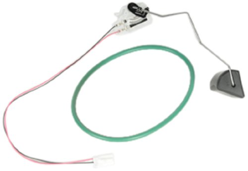 ACDelco SK1329 GM Original Equipment Fuel Level Sensor Kit with Seal