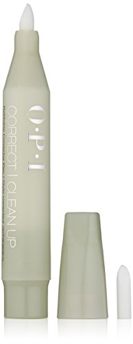 OPI Nail Lacquer Remover Corrector product image
