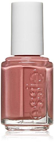 (essie nail polish, eternal optimist, rose pink nail polish, 0.46 fl. oz.)