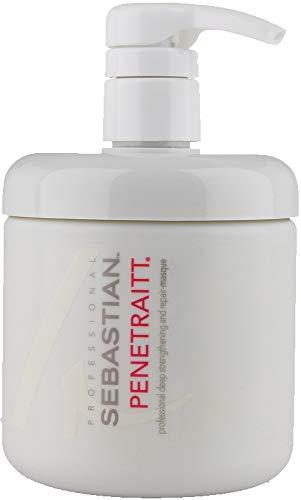 Sebastian Penetraitt Treatment, 16.9 oz.
