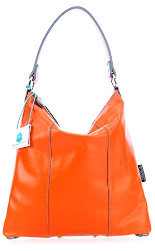 Sac Basic Gabs M Orange Sofia qwnvtaxtfz