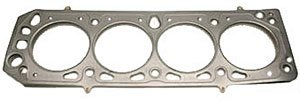 Cometic Gasket C4218-051 Head Gasket (Cometic Ford/Cosworth Pinto DOHC 92.5mm .051 inch MLS Standard)