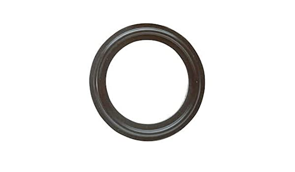 3//4 Tri-Clamp; 10//Pack Cole-Parmer EPDM Sanitary Gasket