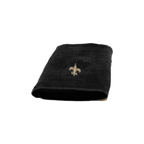 Saints Bathroom Set: Saints Bath Towels, New Orleans Saints Bath Towel, Saints