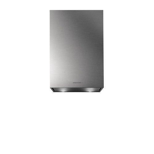 Falmec-Campana de Isla Altair acero inoxidable, 60 cm ...