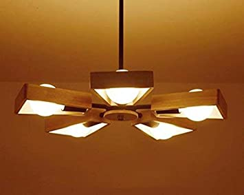 Gn gzz deng home illuminazione per esterni lampadario a