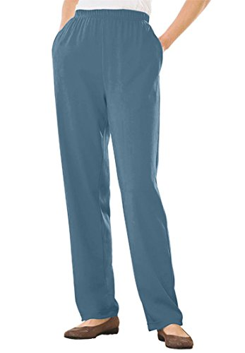 womens-plus-size-tall-straight-leg-7-day-knit-pants-antique-bluem