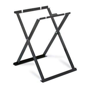 Paver Saw Accessories (MK Diamond 151889 Folding Stand for Model MK-1080 Brick Paver Saw)