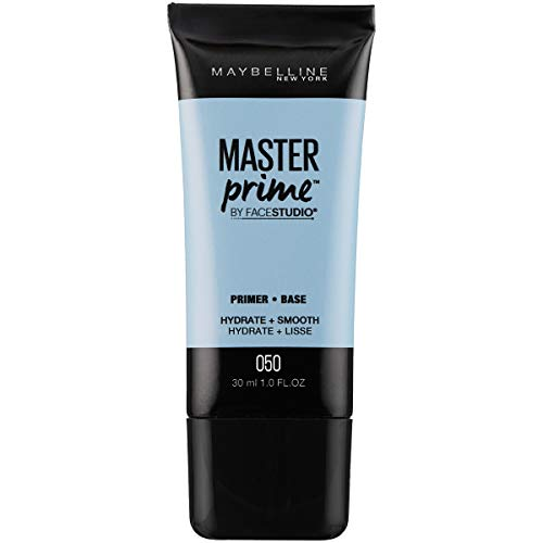 Buy hydrating primers