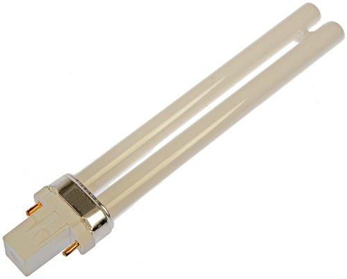 Watt Drop 13 Light - Dorman 9-365 13 Watt Drop Light and Extension Cord