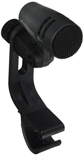 Sennheiser E604 Low Z Dynamic Microphone Dynamic Handheld Mic